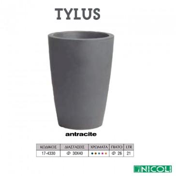 TYLUS