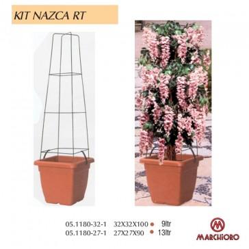 Kit Nazca Rt