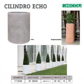 CILINDRO ECHO