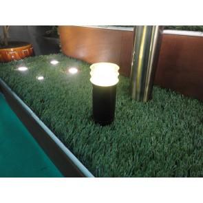 Φωτιστικό 1,5 Watt Led Black