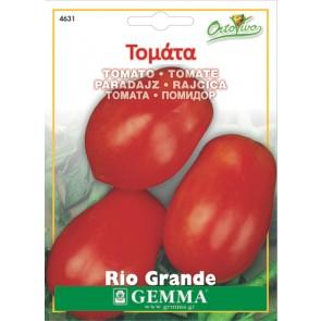 Τομάτα Rio Grande, σπόρος