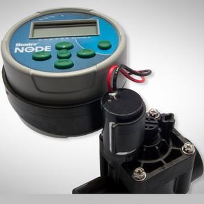 NODE-100-PGV