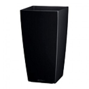 Cubico Mini black small