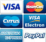 Πιστωτικές Κάρτες